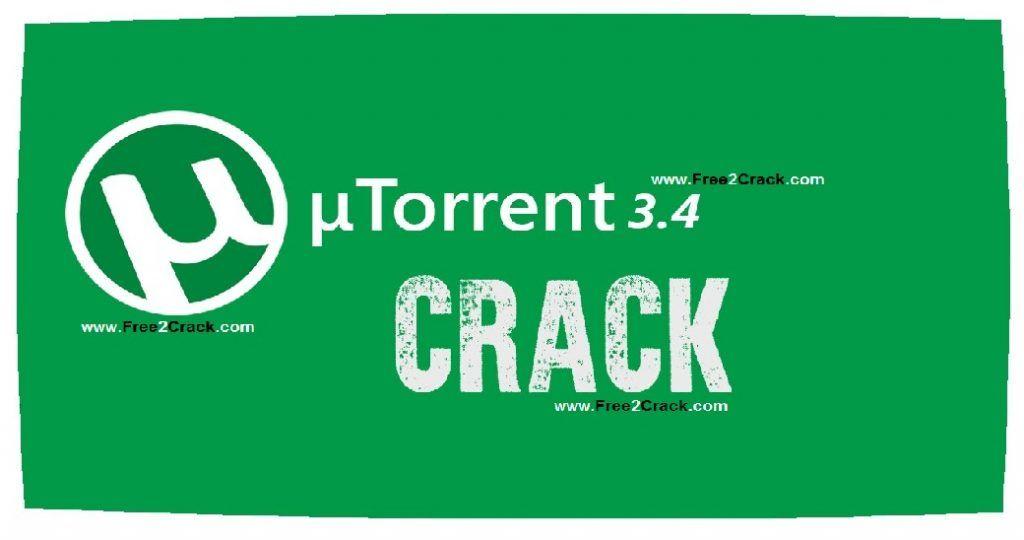 Гдз по егэ 3000 задач для ipad utorrent