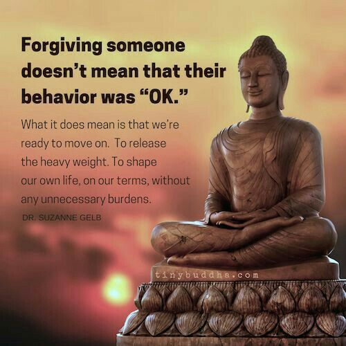 It Sets You Free Buddha Quotes Quotes Forgiveness Simple Buddha Quote On Life