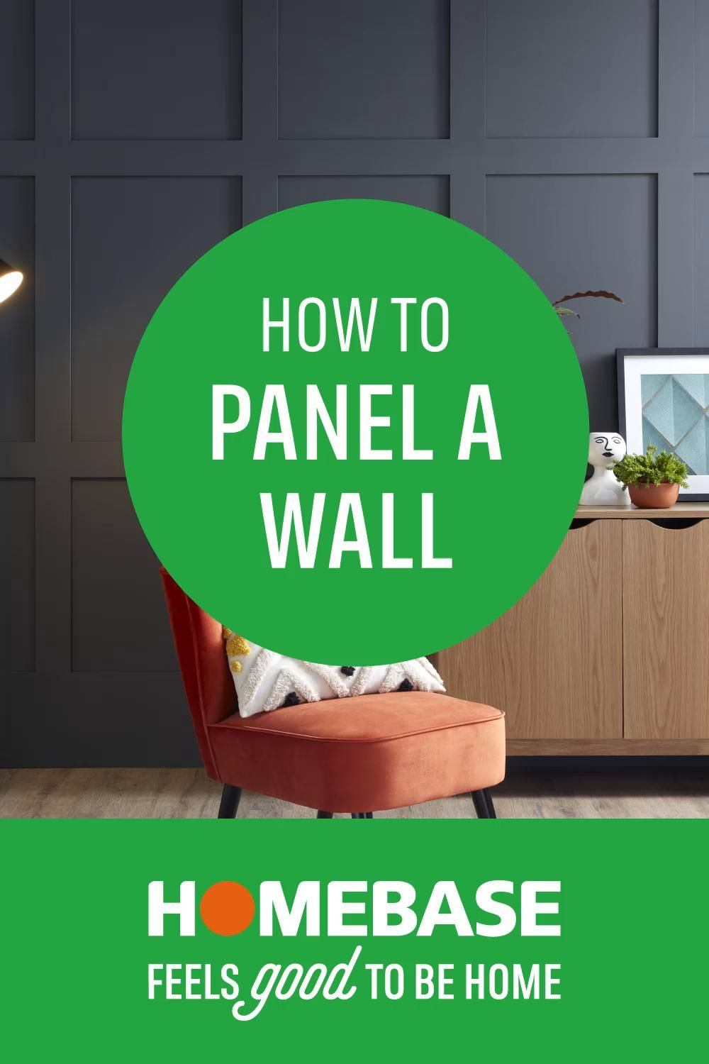 Homebase Wall Panelling Video In 2021 Wall Paneling Paneling Bohemian Bedroom Decor [ 1500 x 1000 Pixel ]
