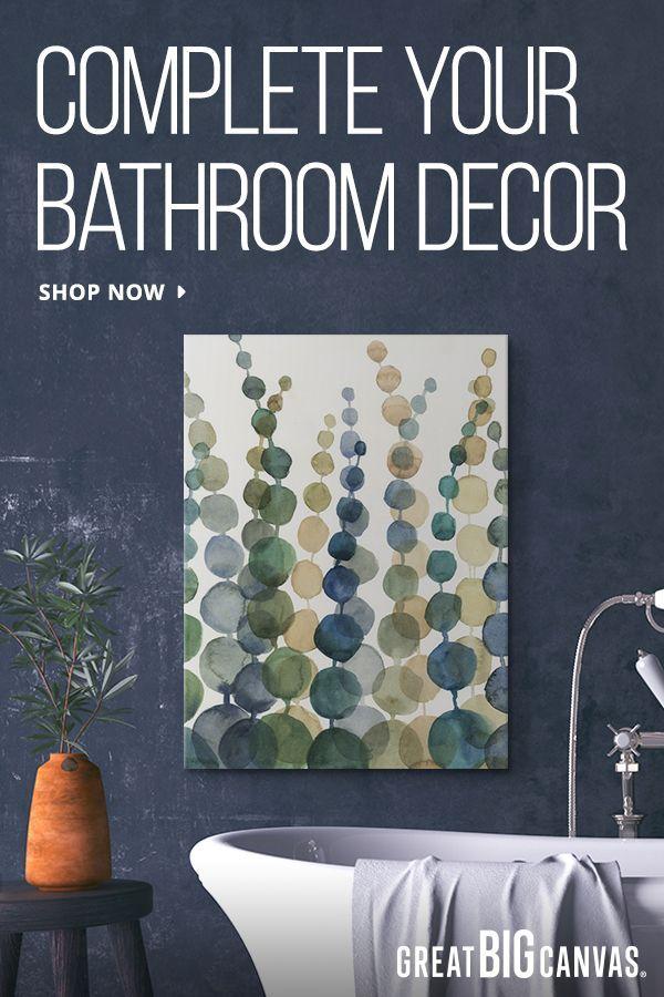100 Best Bathroom Art Decor Ideas Bathroom Art Decor Bathroom Art Art