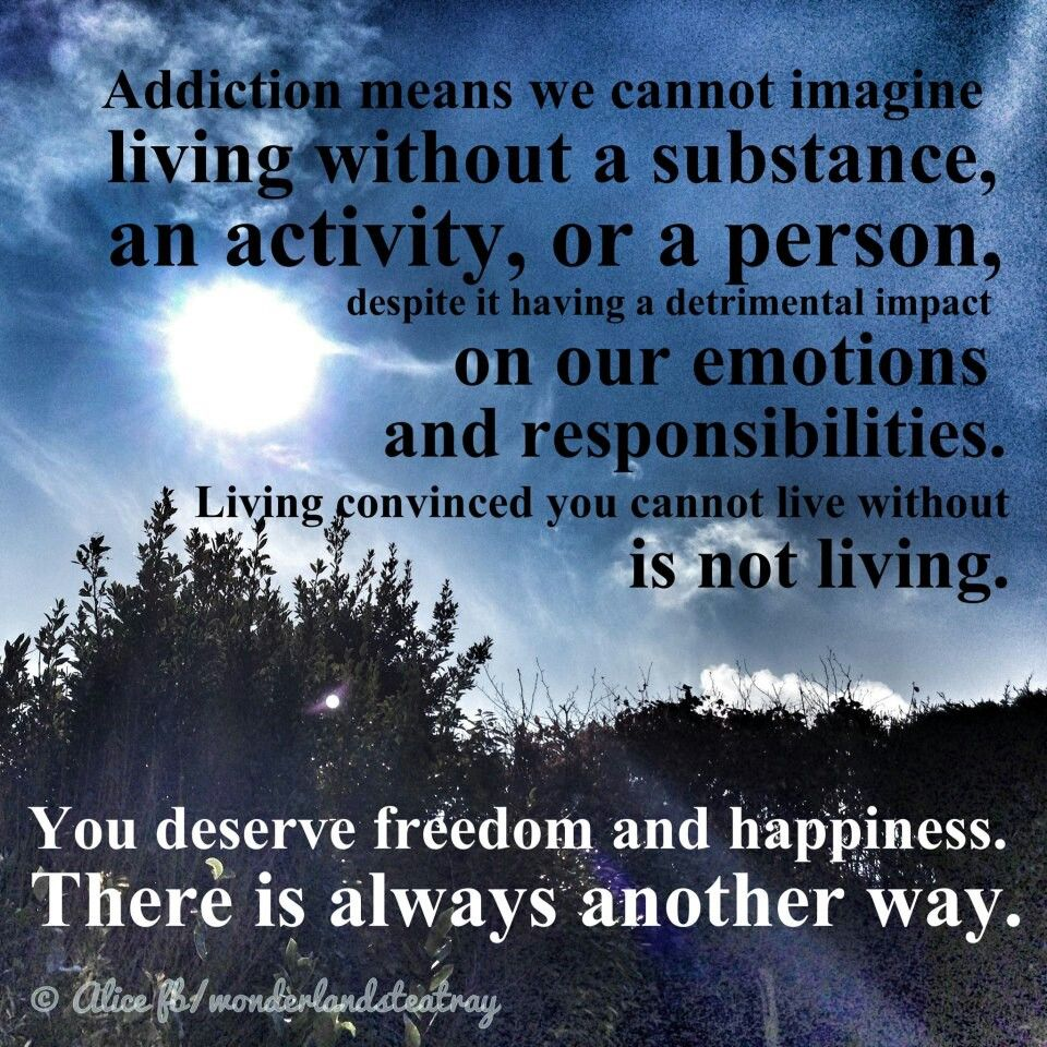 Quotes About Loving An Addict: Pinterest Addiction Quotes. QuotesGram