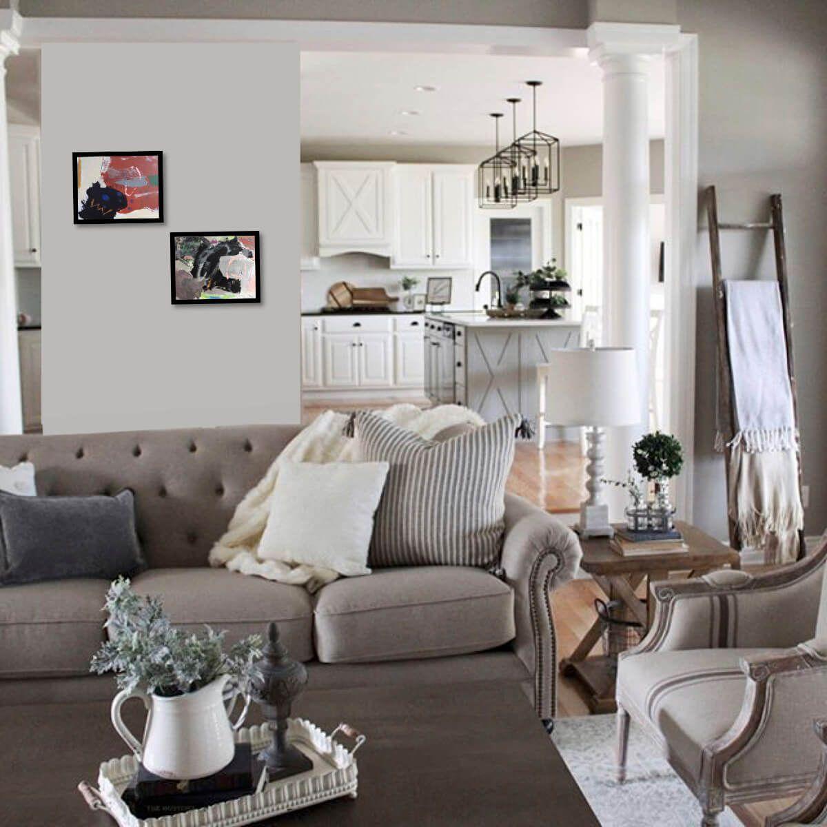 Modern Furniture 2014 Clever Furniture Arrangement Tips: Artistic Wedding Register