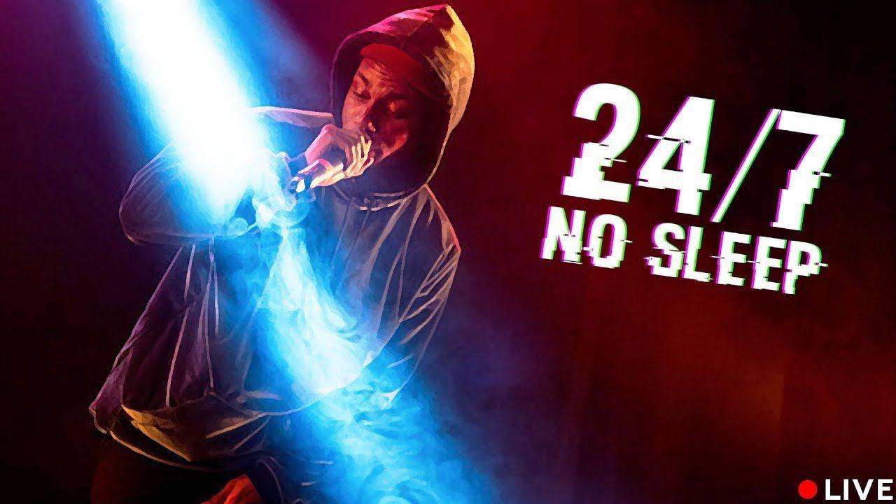 Underground/Hype Rap Music/Hip Hop | Evanino com | Rap music