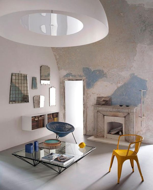 Designed by ZETASTUDIO Architects.- desire to inspire - desiretoinspire.net