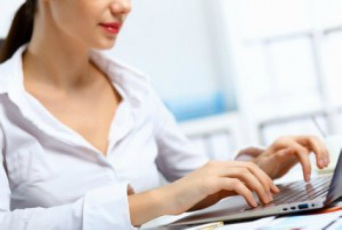 I am enthusiestic data entry professional with great experience in - data entry experience