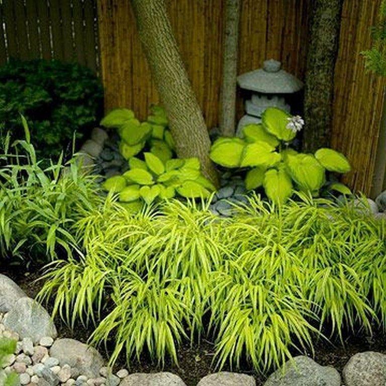 25 Exciting Japanese Zen Garden Ideas