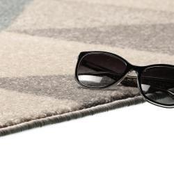Photo of tappeto benuta a pelo corto turchese pastello 140×200 cm – tappeto moderno per soggiorno benuta