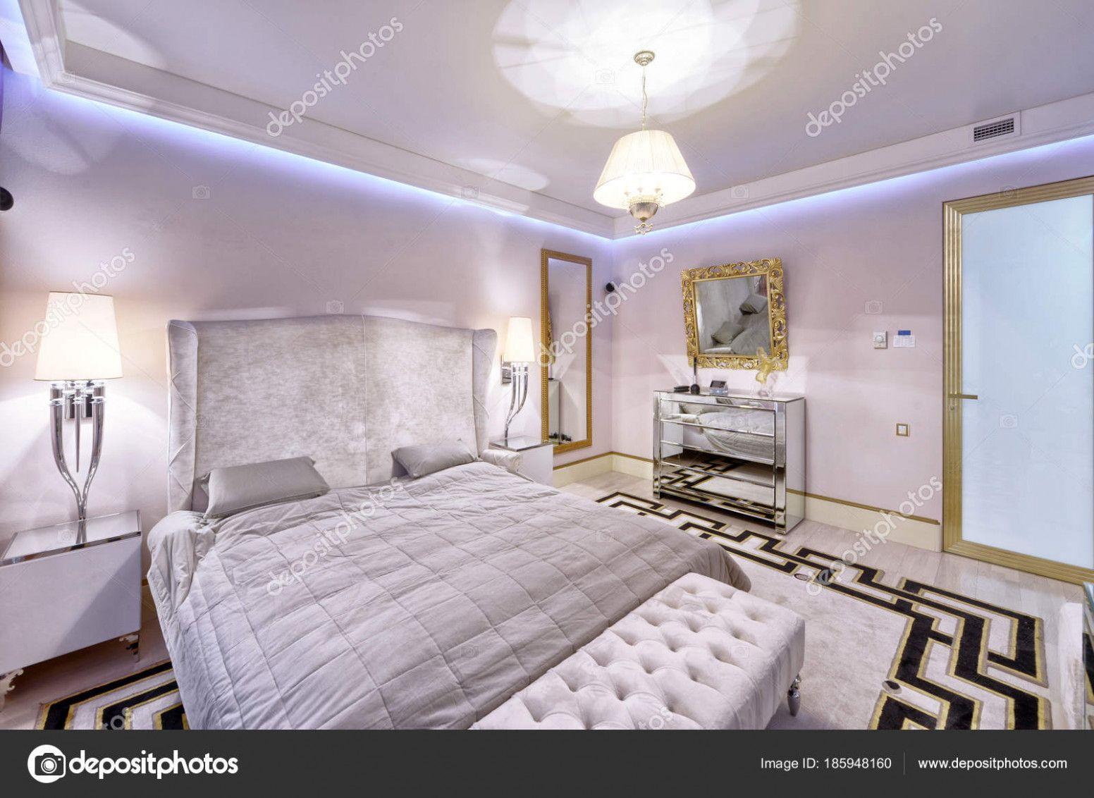 Schlafzimmer Modern Renovieren