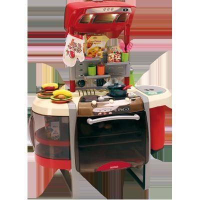 Cucina Scavolini per bambini | annunci | Pinterest