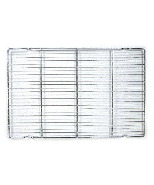 Take A Look At The Commercial Cooling Rack On Zulily Today