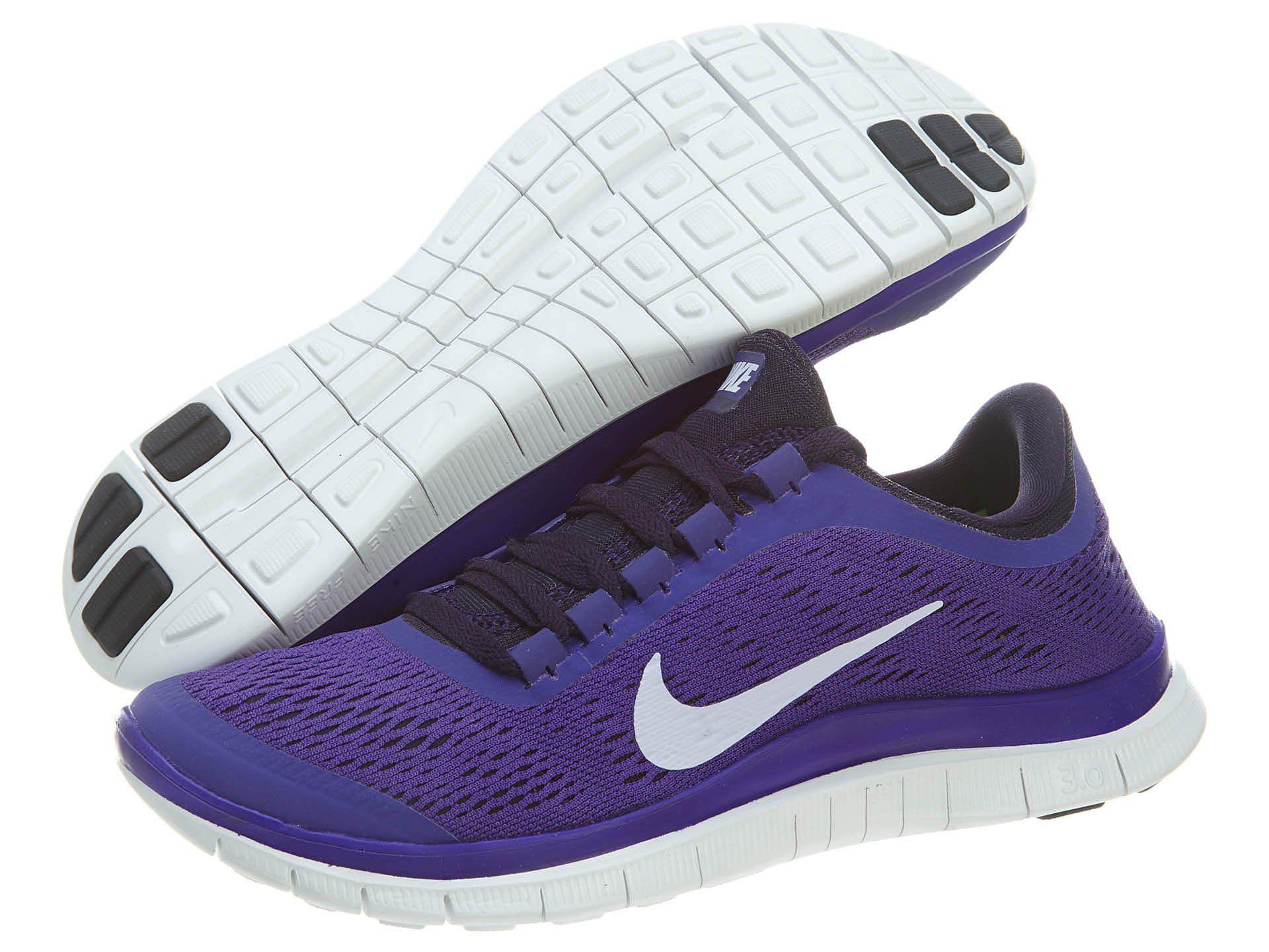 625cf8463bdeb4 ... new style amazon nike free 3.0 ladies running shoes sports outdoors  adb59 569f0