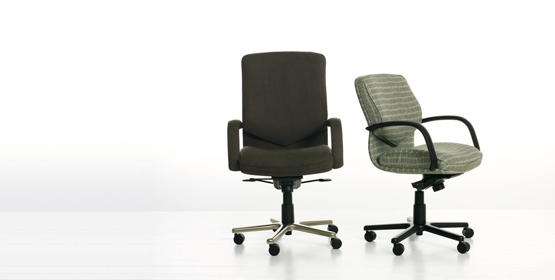 Superieur Waveland #chairs #Geiger #office #interiordesign #furniture  Http://www.benharoffice.com/