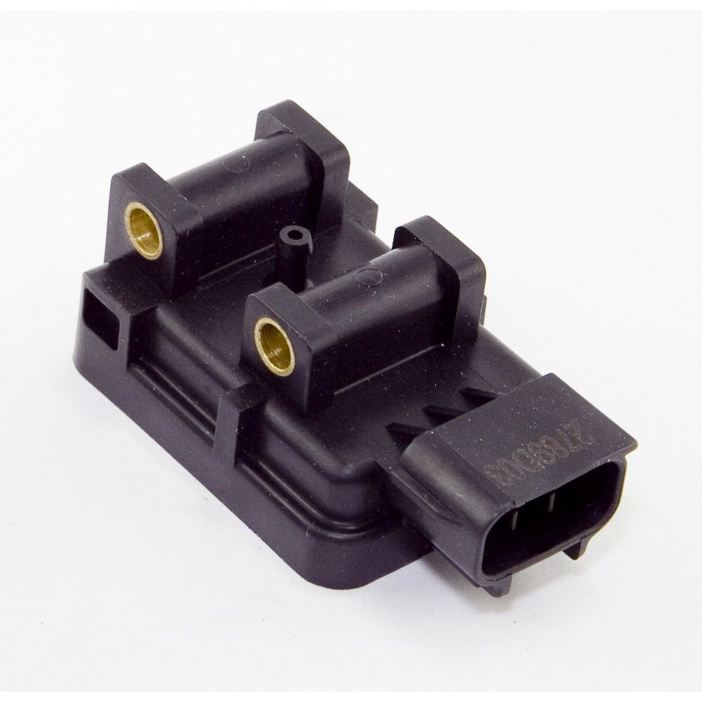 Buy map sensor 97 04 jeep wrangler tj at get4x4parts for only buy map sensor 97 04 jeep wrangler tj at get4x4parts for only 11727 fandeluxe Images