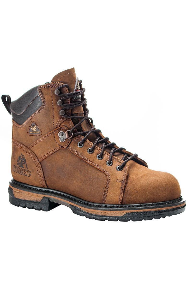 25 Best Ideas About Mens Work Boots On Pinterest Baby