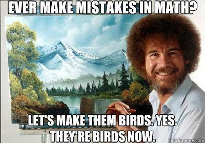Image result for math memes