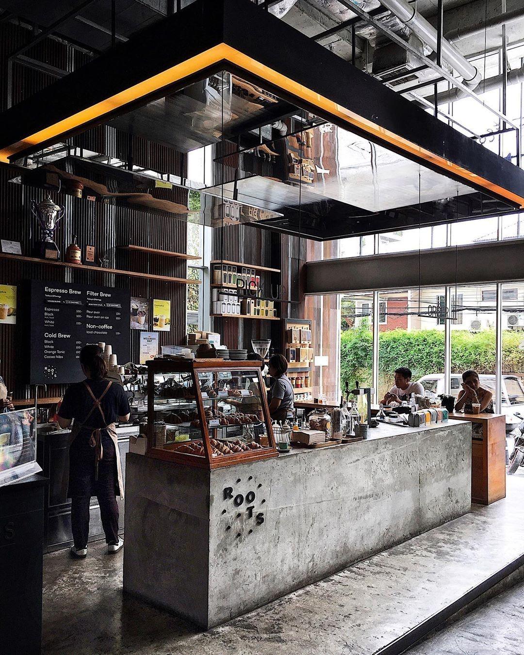 Coffee Shop Coffee Shop Interior Design Coffee Shop Design Cafe Interior Design