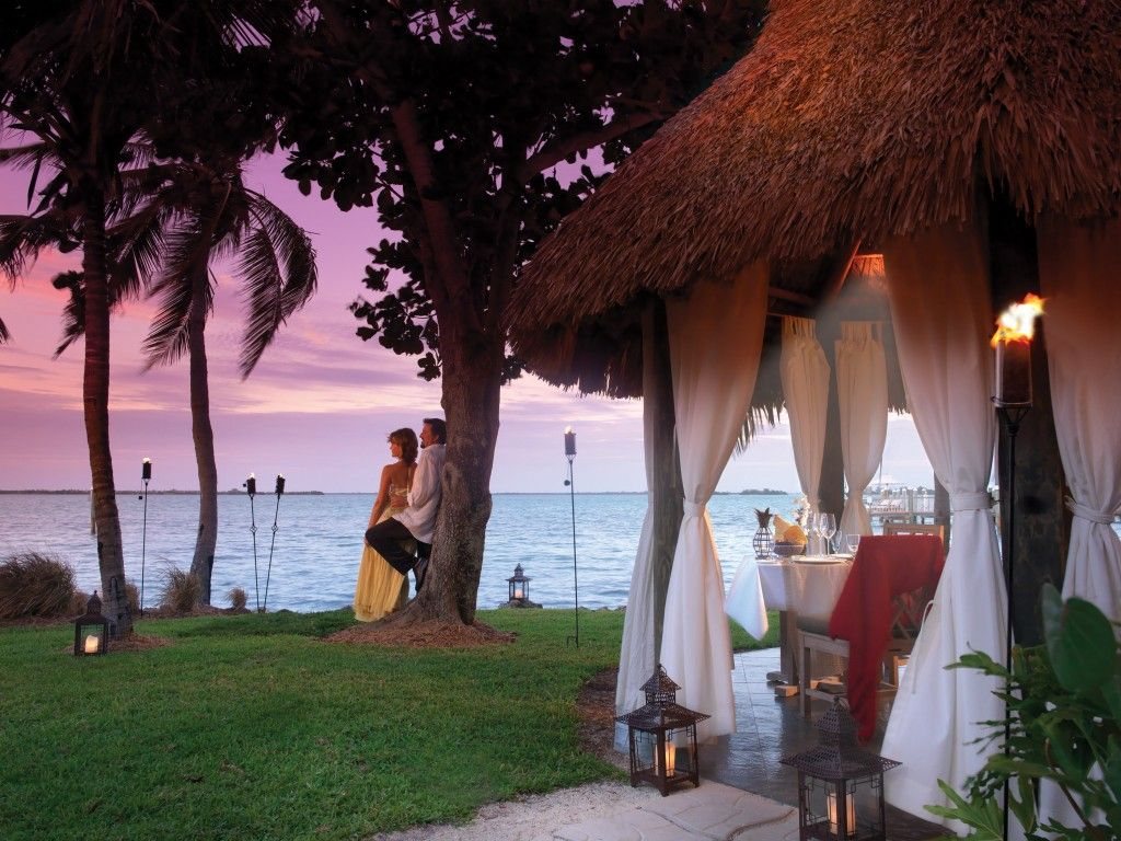 Florida All Inclusive Resorts For Honeymoon America Beach Honeymoon Destinations Unique Honeymoon Destinations Little Palm Island