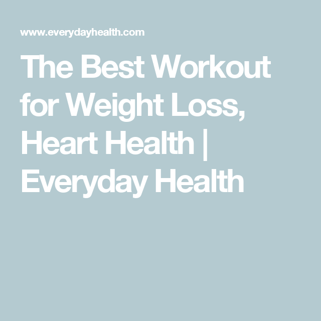 White bean supplement for weight loss image 1