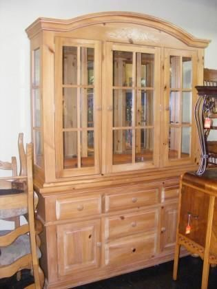 Best Of Broyhill Fontana Furniture