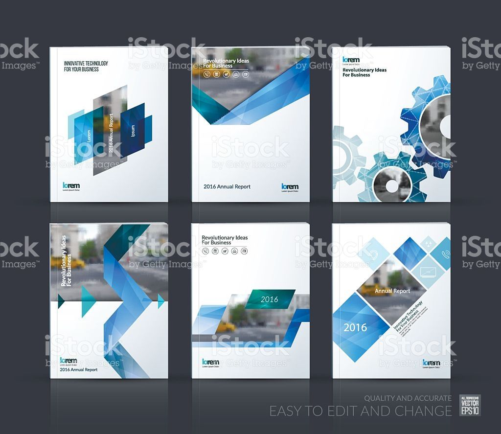 Brochure template layout, cover design annual report, magazine,...