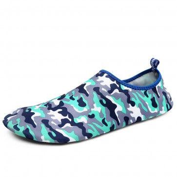 Les hommes de l/'eau Chaussures Quick Dry Adulte Plage Swim Barefoot Lightweight eau Chaussures