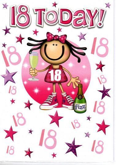 18 birthday quotes happy 18th birthday cards birthday 18 birthday quotes happy 18th birthday cards m4hsunfo