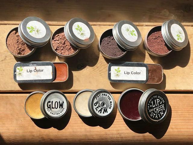 6 Companies Offering Affordable Plastic-Free Cosmetics