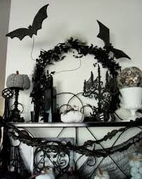Resultado De Imagen Para Decoracion De Halloween Para