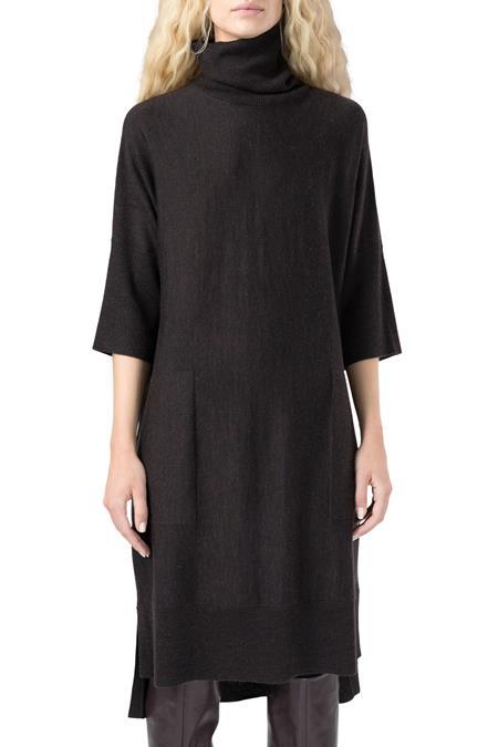 46++ Cathrine hammel miami dress trends