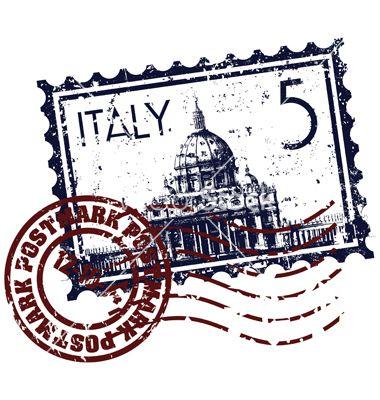 "San Marino Italy Grunge Rubber Stamp Car Bumper Sticker Decal 5/"" x 5/"""