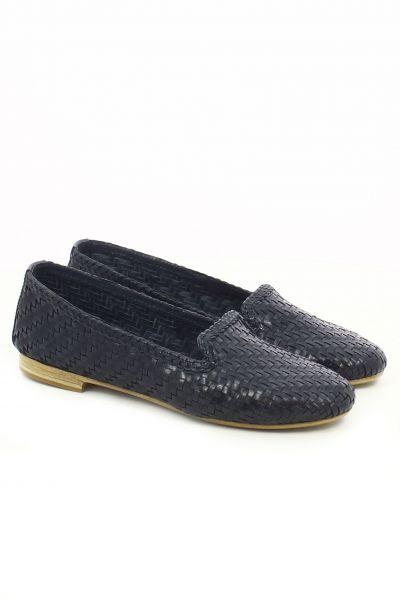Cl Eden Femme 401 41 Mocassins Et Derbies Shoes richelieus Marine YxqwUxg4