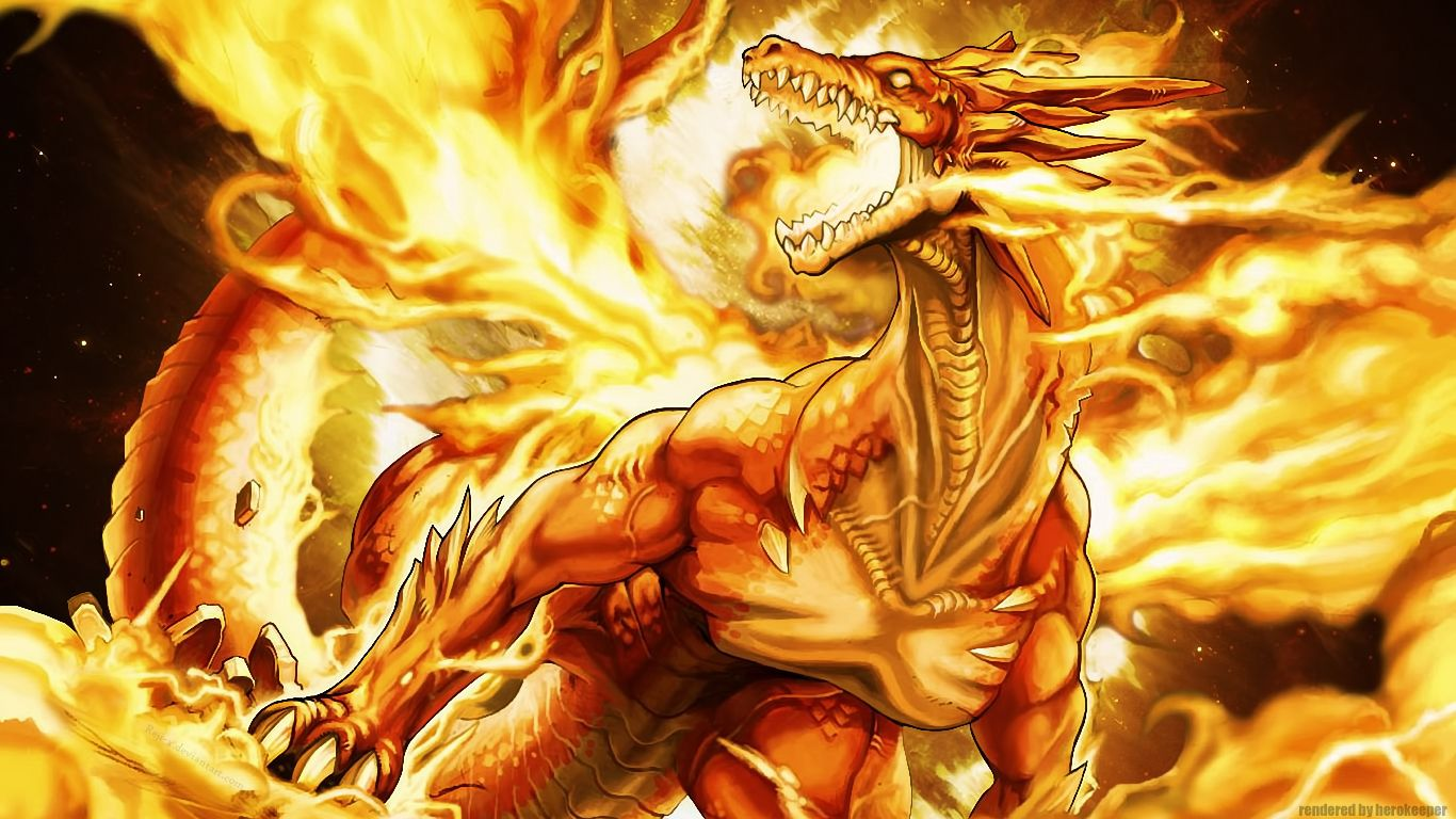 Fire Dragon S 3d Wallpapers Wide Fire Dragon Fantasy Dragon Dragon Images