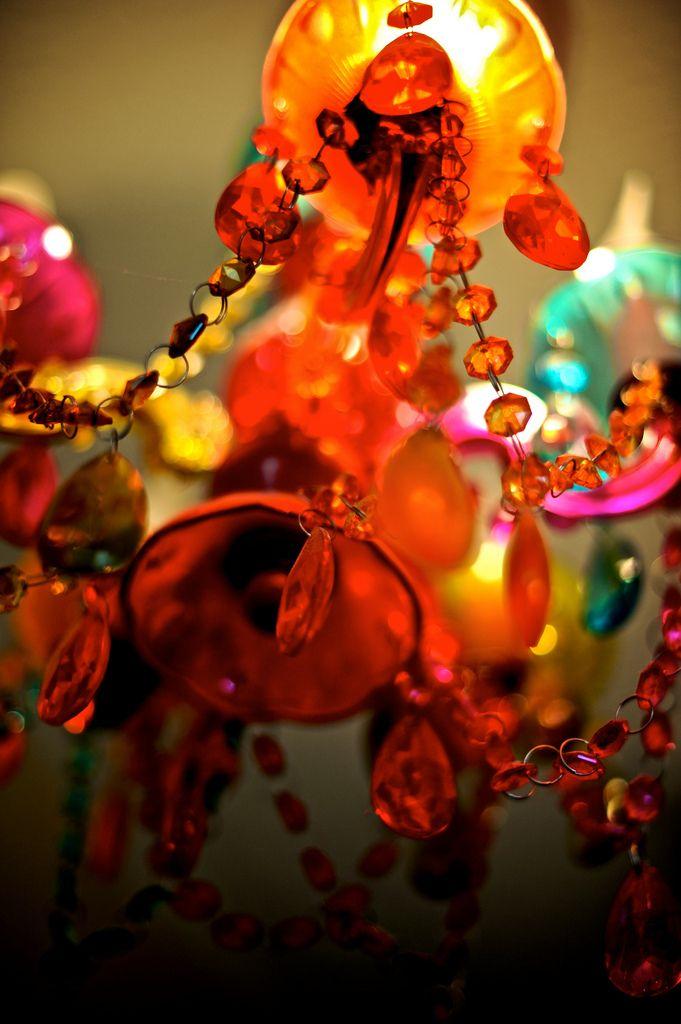 Leitmotiv whimsical gypsy chandelier indian summer image light leitmotiv whimsical gypsy chandelier indian summer image mozeypictures Images