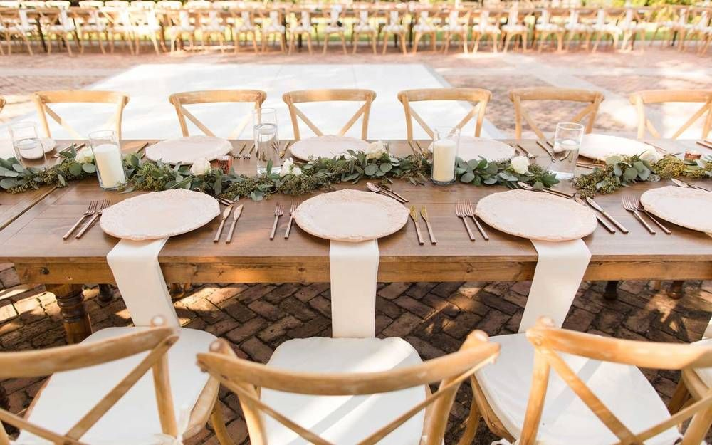 Image result for outdoor wedding decorations   Cheap ...