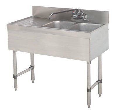 Free Standing Bar Sink With Faucet With Images Bar Sink Free