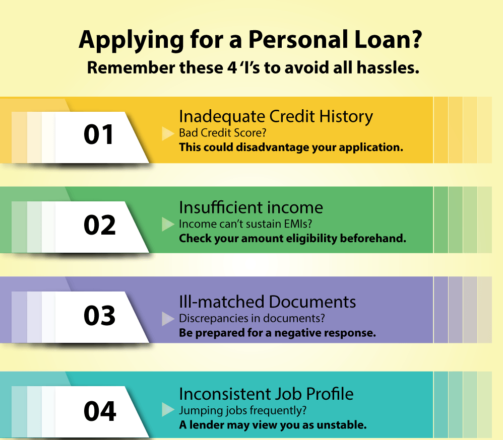 Hdfc Home Loans To Nri S Pio S And Oci S For Purchase Of Residential Property In India Avail Property Search And Home Personal Loans How To Apply Home Loans