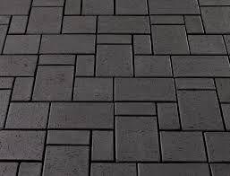 Verlegemuster Granitpflaster bildergebnis für klinkerpflaster verlegemuster pflaster