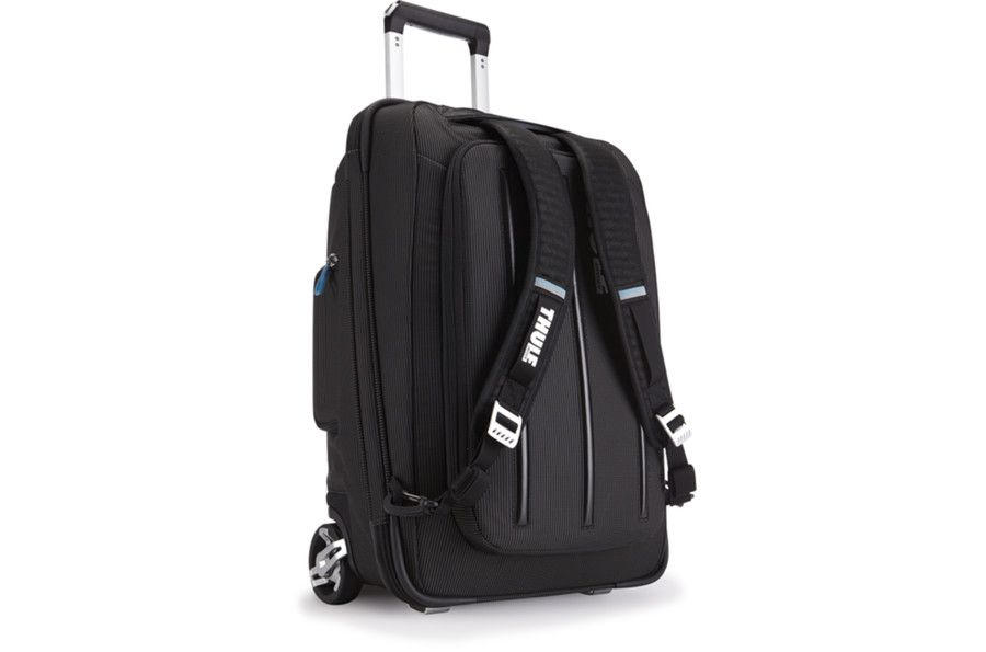 ...Crossover Rolling 38L Carry-On, Thule.