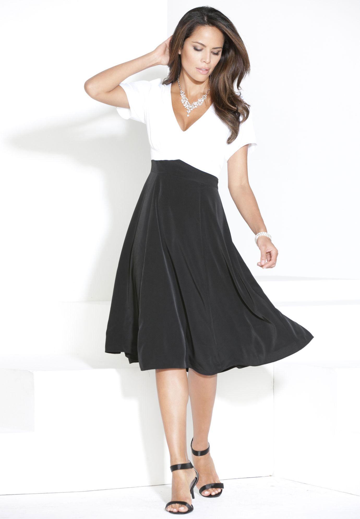 empire waist dresses plus size gallery - dresses design ideas