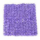 144Pcs 2cm Mini PE Foam Artificial Rose Flower Head for DIY Wreath Home Decor C #Wedding Supplies #flowerheadwreaths 144Pcs 2cm Mini PE Foam Artificial Rose Flower Head for DIY Wreath Home Decor C #Wedding Supplies #flowerheadwreaths 144Pcs 2cm Mini PE Foam Artificial Rose Flower Head for DIY Wreath Home Decor C #Wedding Supplies #flowerheadwreaths 144Pcs 2cm Mini PE Foam Artificial Rose Flower Head for DIY Wreath Home Decor C #Wedding Supplies #flowerheadwreaths