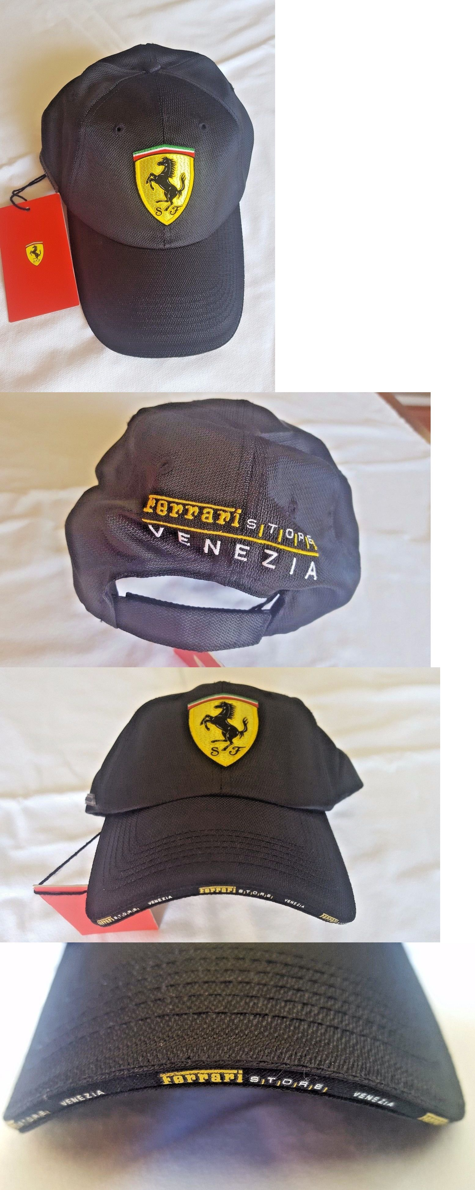 women snapback camo patch navy hat p puma or men cheap