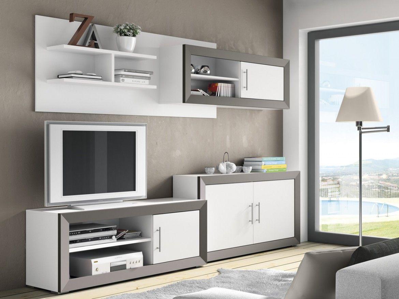 Comedores modernos y baratos muebles dominguez muebles for Comedores modernos baratos