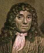 Biography Of Antonie Van Leeuwenhoek Father Of Microbiology With