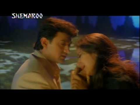 Hindi Sad Songs To Make You Cry