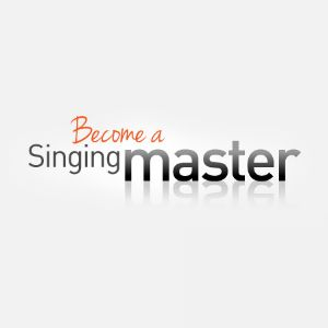 Can anyone learn how to sing? I mean, if you are tone deaf, and cannot even hold a note, can you turn this around and develop a good singing voice?