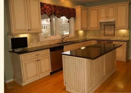 47 New Ideas diy furniture redo before and after oak cabinets -  #after #before #cabinets #di... #honeyoakcabinets 47 New Ideas diy furniture redo before and after oak cabinets #honeyoakcabinets 47 New Ideas diy furniture redo before and after oak cabinets -  #after #before #cabinets #di... #honeyoakcabinets 47 New Ideas diy furniture redo before and after oak cabinets #honeyoakcabinets