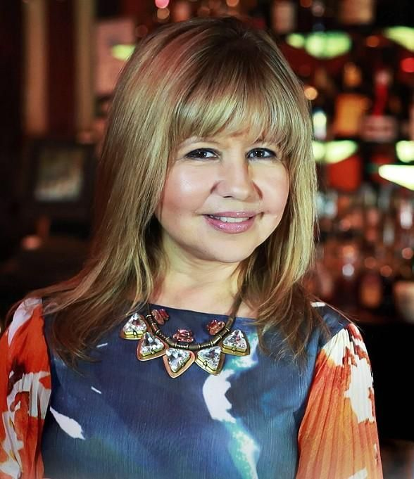pia zadora heartbeat of love