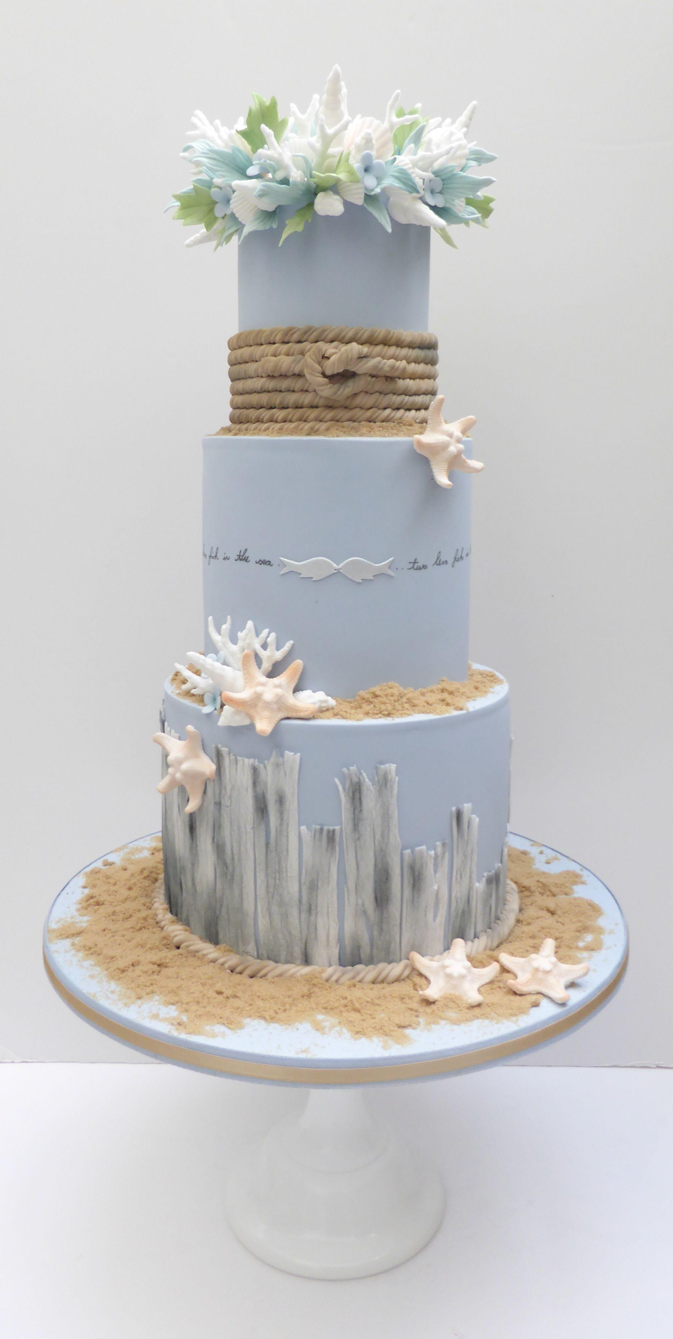Scrum Diddly Wedding Gallery 1 Scrumdiddly Wedding Cakes