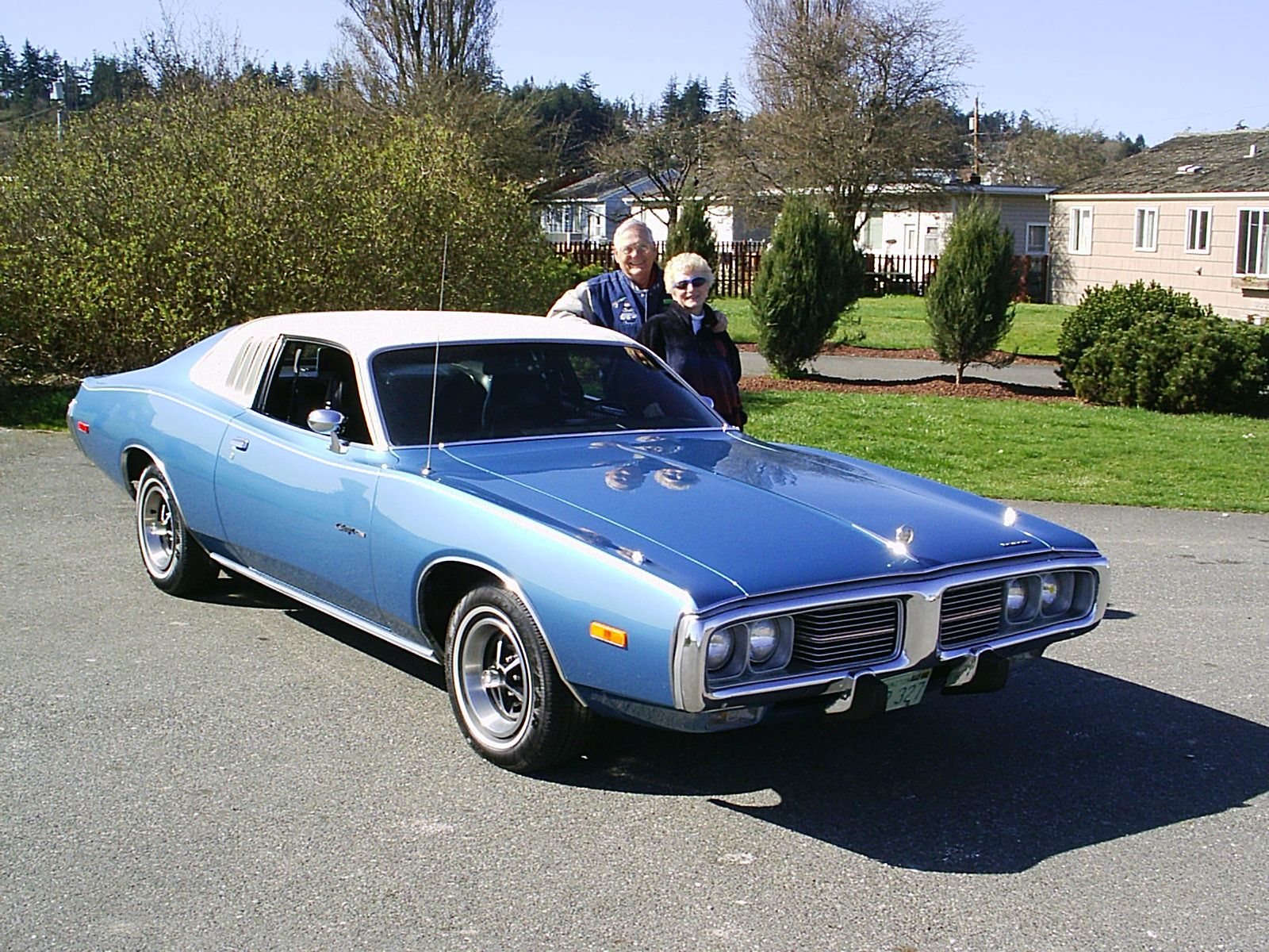 1974 dodge charger back in 1974 i saw one of these cars parked in front of the metropole hotel. Black Bedroom Furniture Sets. Home Design Ideas