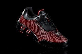 sports shoes f4c8c ecb71 2013 Limited Edition Adidas Porsche Design Sport BOUNCE ...